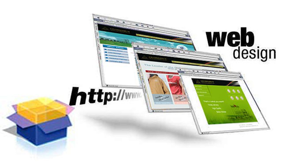 RealSoft Bardoli - Software and Website Development, Bardoli ...